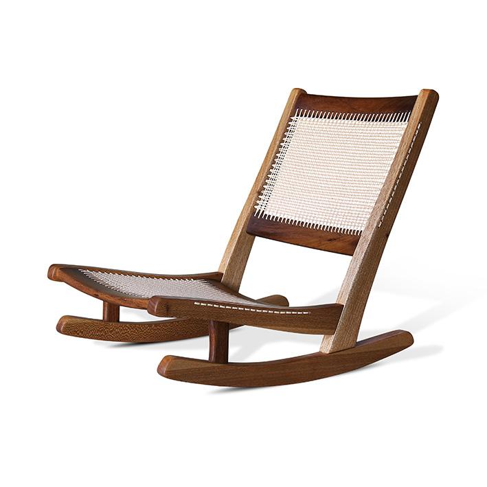 Cadeira sitiólas