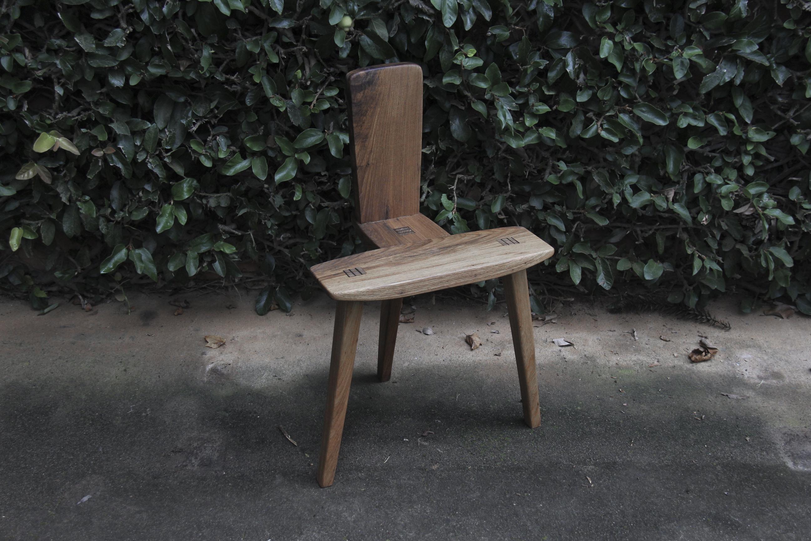 Cadeira Curso Morito Ebine