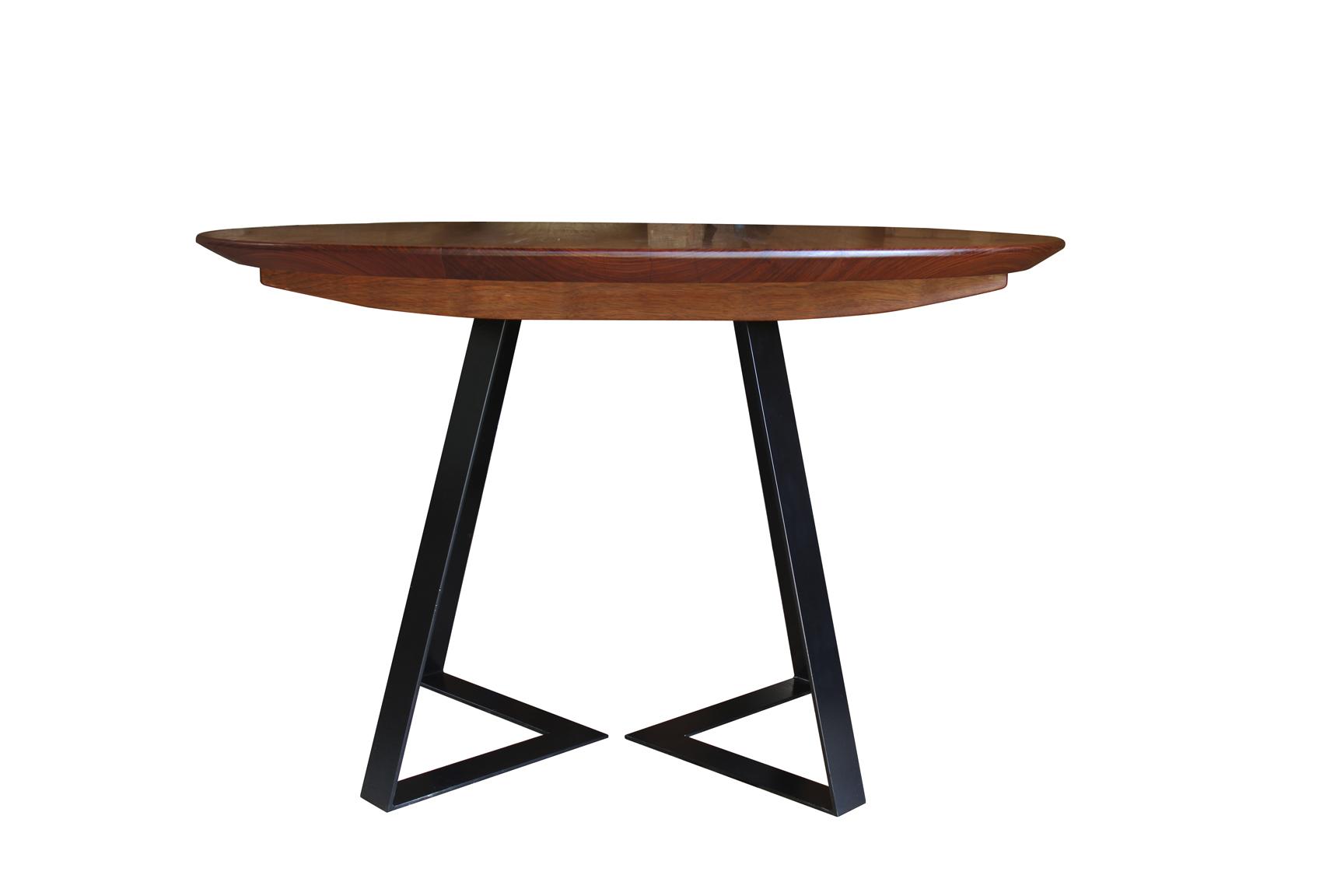 Mesa de jantar madeira Jatobá