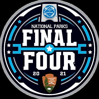 finalfour_logo.png