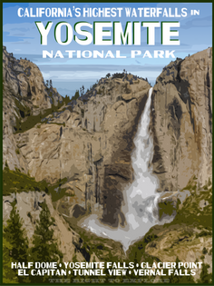 yosemite_poster.png