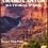 Thumbnail: Grand Canyon National Park Poster