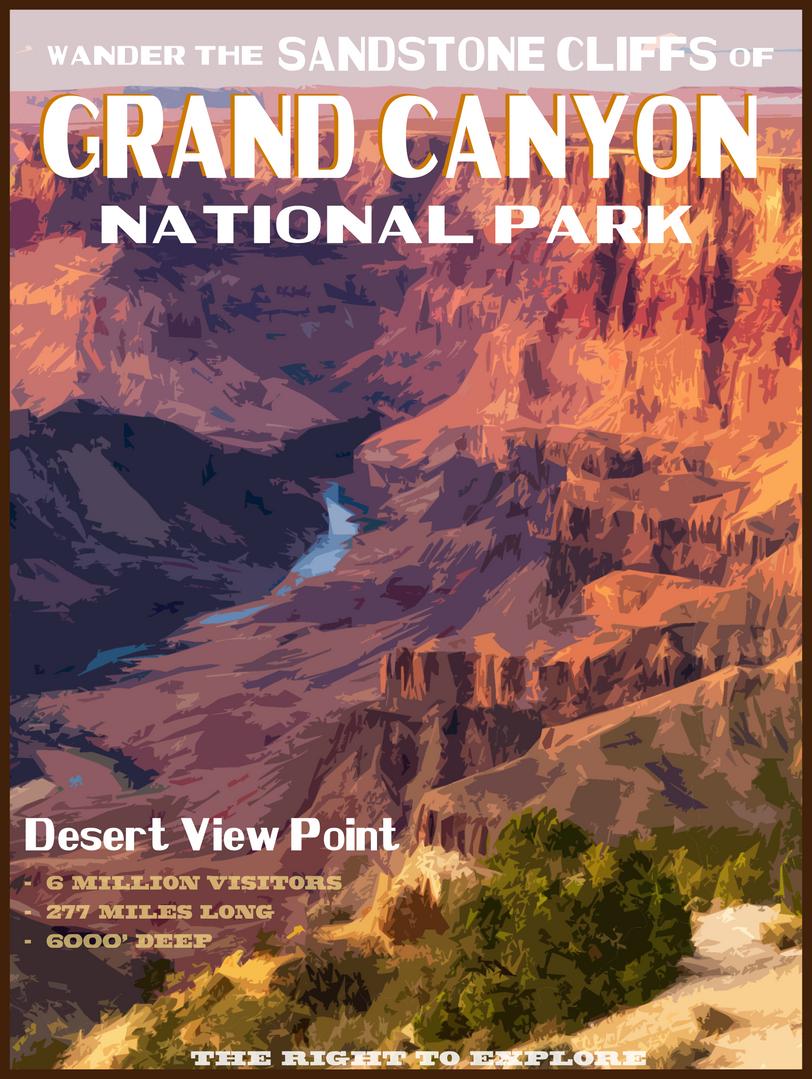 grandcanyon_poster.png