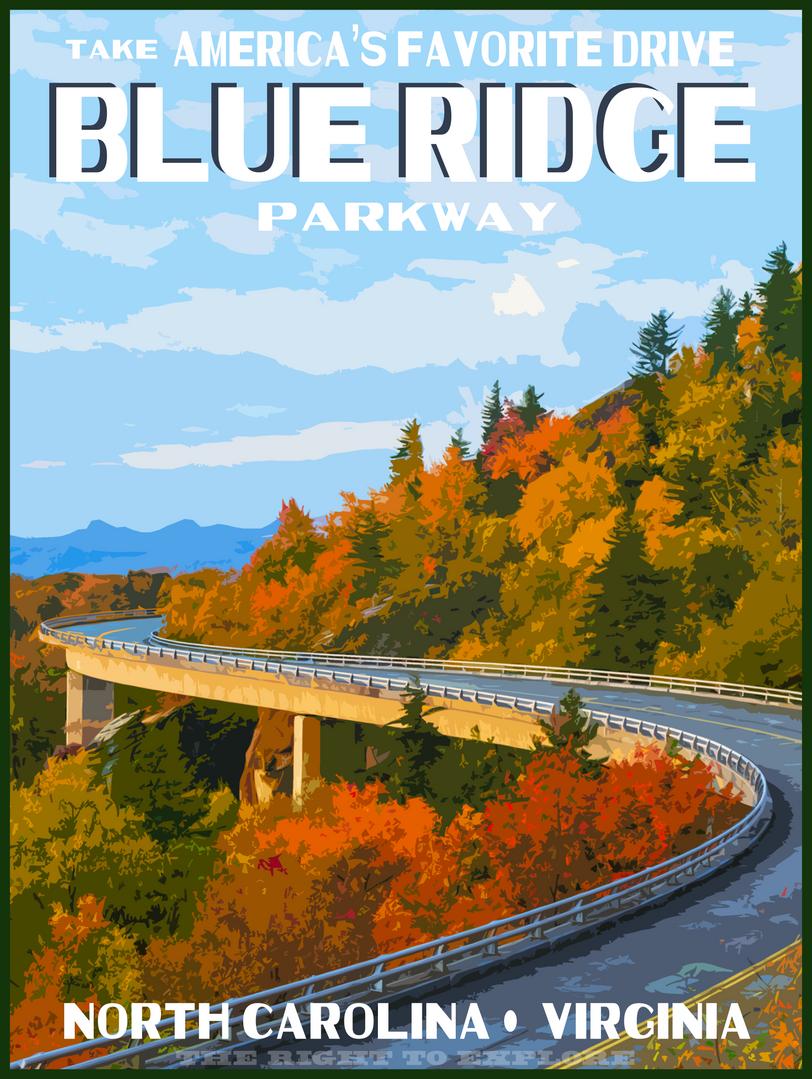 blueridgeparkway_poster.png