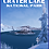 Thumbnail: Crater Lake National Park Poster