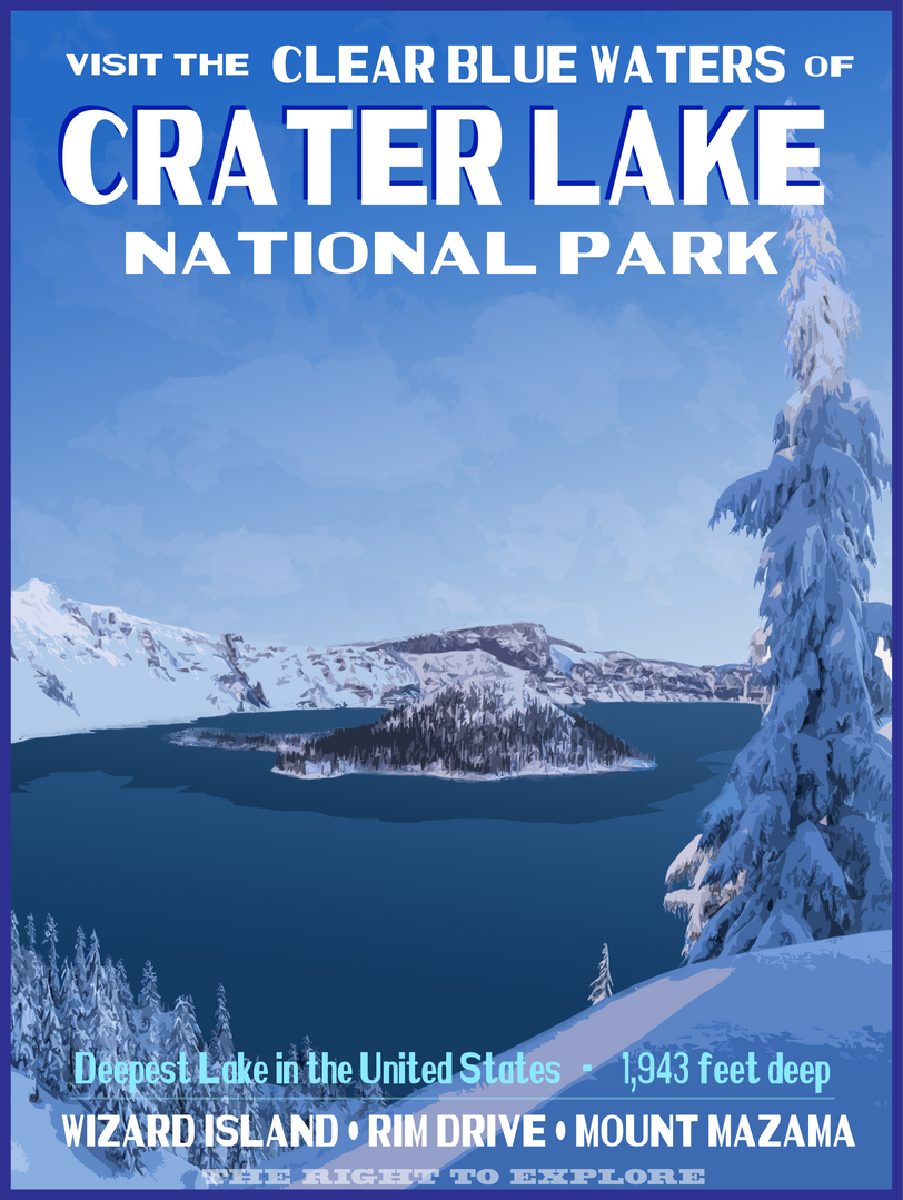 craterlake_poster.png