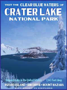 craterlake_poster.png
