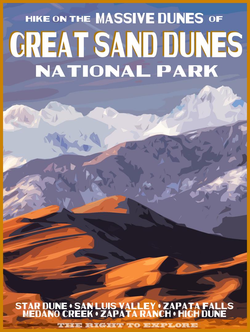 sanddunes_poster.png