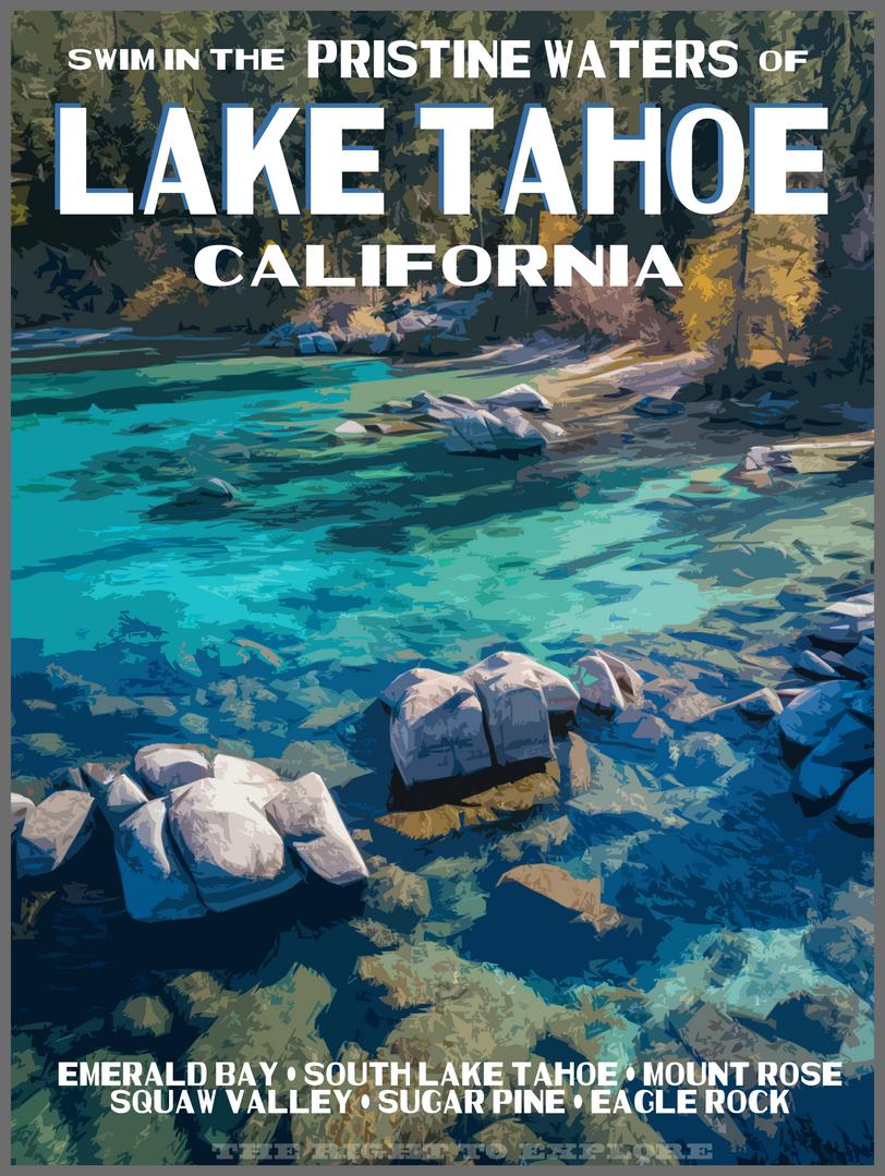 laketahoe_poster.png
