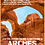 Thumbnail: Arches National Park Poster