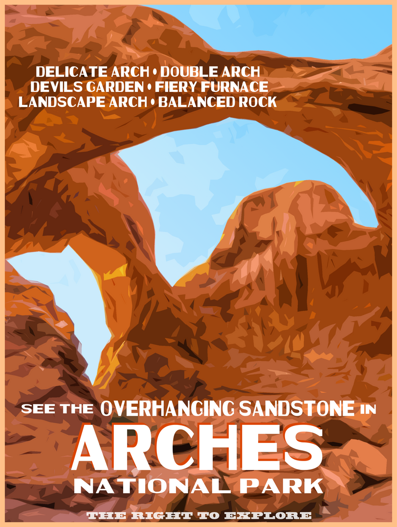 arches_poster.png