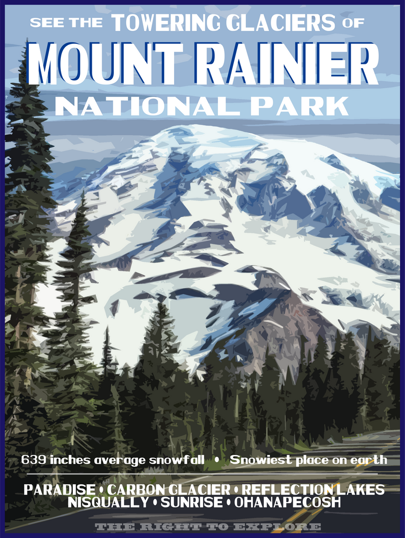 mountrainier_poster.png