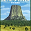 Thumbnail: Devil's Tower National Monument Poster