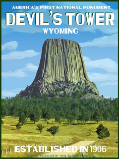 devilstower_poster.png