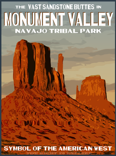 monumentvalley_poster.png
