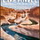 Thumbnail: Lake Powell Poster