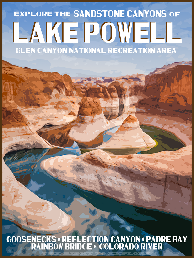 lakepowell_poster.png