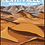 Thumbnail: Death Valley National Park Poster