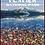 Thumbnail: Glacier National Park Poster