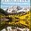 Thumbnail: Maroon Bells Poster