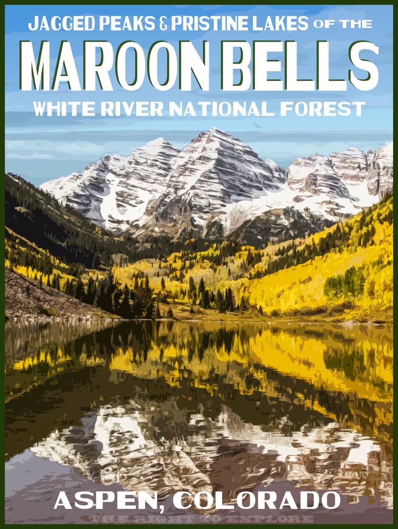 maroonbells_poster.png