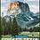 Thumbnail: Bridger-Teton National Forest Poster