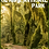 Thumbnail: Olympic National Park Poster