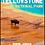 Thumbnail: Yellowstone National Park Poster