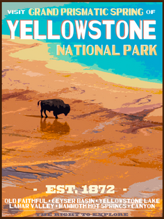 yellowstone_poster.png