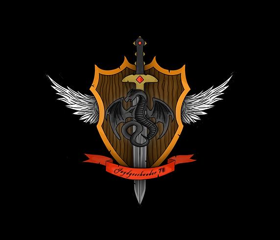 78 Logo Final.png