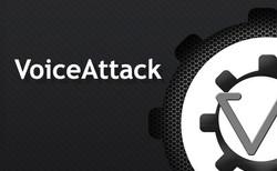 VoiceAttack