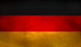 Jagdgeschwader78 Flagge