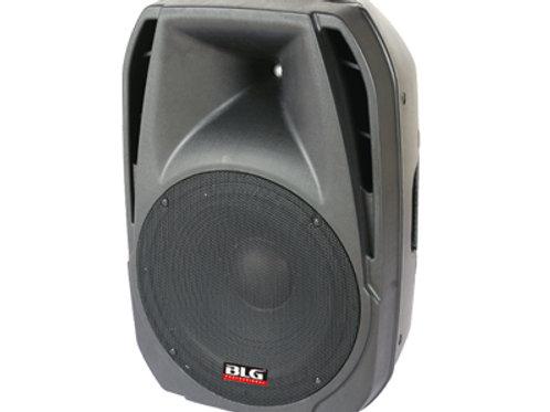 BLG RSX08P630