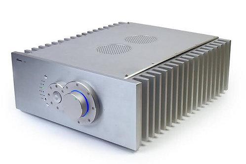 BADA Purer 3.8 A Class Amfi