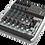 Thumbnail: Behringer QX1202