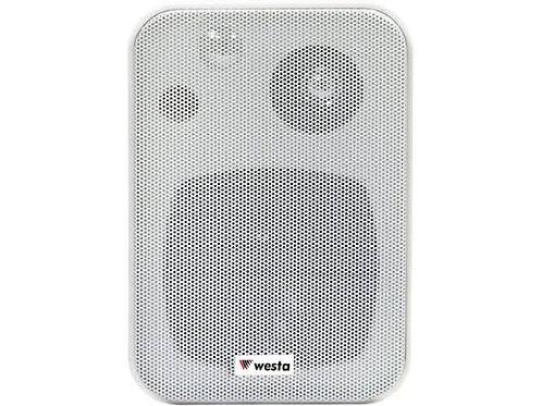 Westa Wm-305W(ÇİFT)