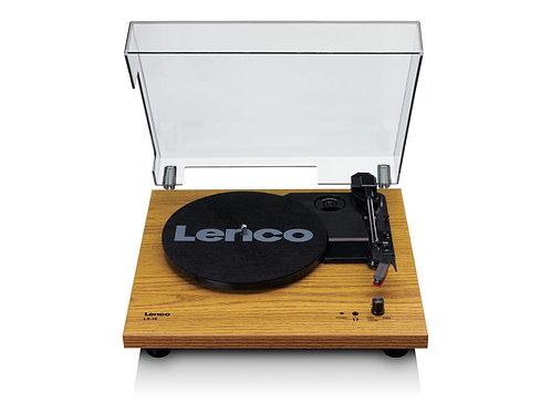 Lenco LS-10WD