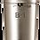 Thumbnail: Behringer B-1 Condenser Mikrofon