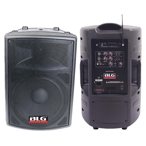BLG RXA08P803UBRW