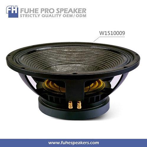 FUHE-W151009A (39cm)
