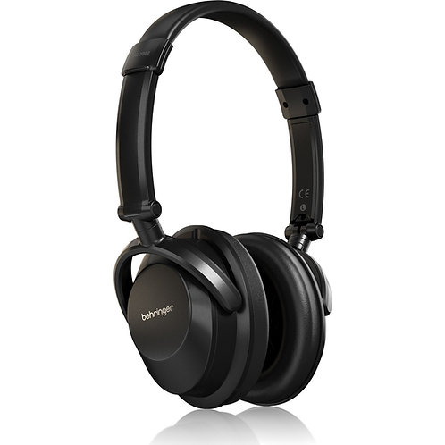 BEHRINGER HC2000 Studio-Quality Headphones