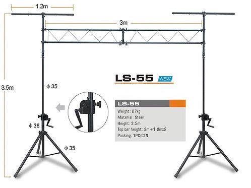 Sahne Işık Standı (LS-55)
