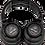 Thumbnail: BEHRINGER HPX6000 Profesyonel DJ kulaklığı