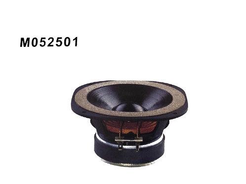FUHE M052501 (13cm)