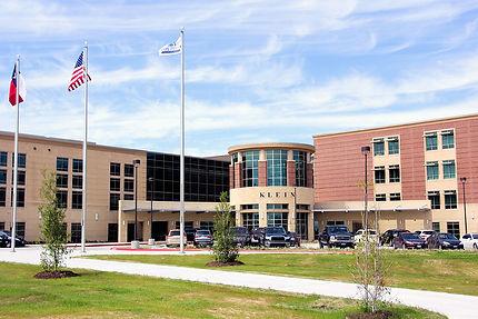 klein high school.jpg
