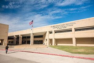 klein oak high school.jpg