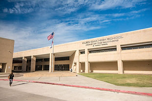 klein oak high school.jpg