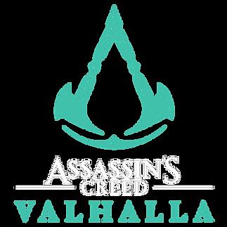 1200px-Assassin's_Creed_Valhalla_logo.pn