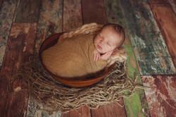 Fonkert Jax newborn 2017-Jax-0036