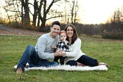 Berentson family 2016-Berentson-0028